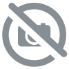Big Papa Zippy Pop ZHC 50ml